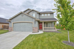 Photo of 182 E Ironstone Dr, Meridian, ID 83646 (MLS # 98659635)
