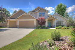 Photo of 1085 N Beachwood Ct., Eagle, ID 83616 (MLS # 98659655)