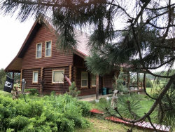 Photo of 27 Garrett Ln, Cascade, ID 83611 (MLS # 98659752)