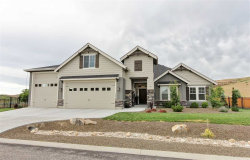Photo of 4648 W Sage Creek Dr, Boise, ID 83714 (MLS # 98659776)