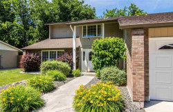 Photo of 5267 N. Marcliffe Ave., Boise, ID 83704 (MLS # 98659857)