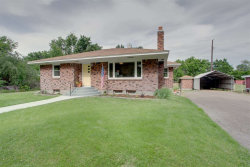 Photo of 3212 N Tamarack Drive, Boise, ID 83703 (MLS # 98659859)