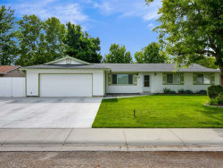 Photo of 19 N Park Dr., Nampa, ID 83651 (MLS # 98659899)