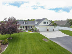 Photo of Nampa, ID 83687 (MLS # 98659905)