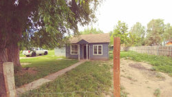 Photo of 979 8th Avenue N, Payette, ID 83661 (MLS # 98659921)