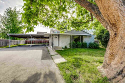 Photo of 3323 S Virginia Ave., Boise, ID 83705 (MLS # 98659925)