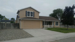 Photo of 512 Meadowbrook Dr, Nampa, ID 83686 (MLS # 98659981)