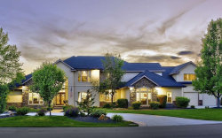 Photo of 507 N White Sage Way, Eagle, ID 83616 (MLS # 98659998)