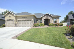 Photo of 3504 E Alexis Ct, Nampa, ID 83686 (MLS # 98660039)