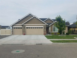 Photo of 609 S Davin Creek Loop, Nampa, ID 83686 (MLS # 98660044)