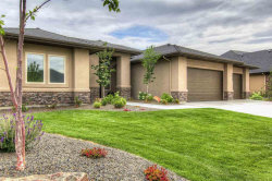 Photo of 3425 W Dublin, Eagle, ID 83616-6826 (MLS # 98660097)