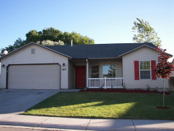 Photo of 3217 S Oxbow Drive, Nampa, ID 83686 (MLS # 98660101)