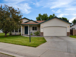Photo of 1265 W Waltman Dr., Meridian, ID 83642 (MLS # 98660123)