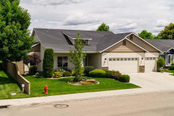 Photo of 262 Santiago, Meridian, ID 83646 (MLS # 98660189)