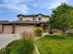 Photo of 1112 W Belknap Dr., Nampa, ID 83686 (MLS # 98660198)