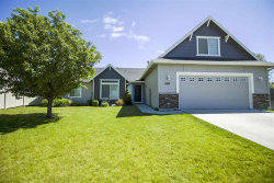 Photo of 5189 W Alderstone St., Meridian, ID 83646 (MLS # 98660233)