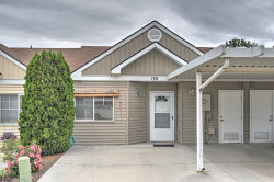 Photo of 138 E Waterbury Ln., Meridian, ID 83646 (MLS # 98660259)