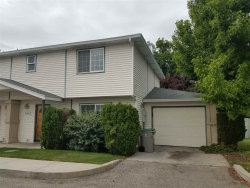 Photo of 10400 W Palm Lane, Boise, ID 83704 (MLS # 98660273)