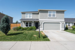Photo of 127 E Willow Creek Drive, Middleton, ID 83644 (MLS # 98660293)