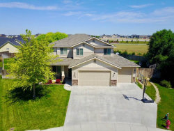 Photo of 730 Fairhaven Place, Middleton, ID 83644 (MLS # 98660316)