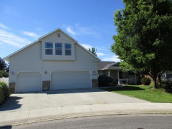 Photo of 4219 S Corbari Pl., Boise, ID 83709 (MLS # 98660332)