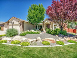 Photo of 3052 E. Bonview Dr., Boise, ID 83712 (MLS # 98660336)