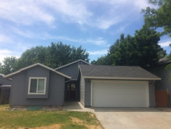 Photo of 2257 S Stephen Ave, Boise, ID 83706 (MLS # 98660338)