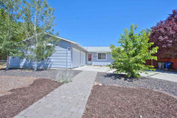 Photo of 3058 S Easton Ave, Boise, ID 83706 (MLS # 98660385)