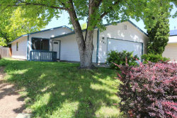 Photo of 1861 N Jericho, Meridian, ID 83646 (MLS # 98660420)