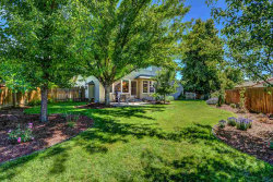 Photo of 12731 W Mercedes Dr, Boise, ID 83713 (MLS # 98660422)