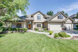 Photo of 1645 S River Grove Way, Eagle, ID 83616 (MLS # 98660613)