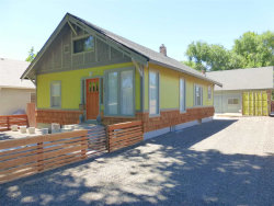 Photo of 707 10th Ave S, Nampa, ID 83651 (MLS # 98660859)
