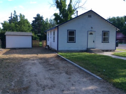 Photo of 1451 3rd Ave S, Payette, ID 83661 (MLS # 98660932)