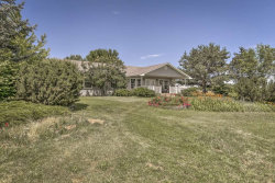 Photo of 5605 Sunset Road, Fruitland, ID 83619 (MLS # 98661016)