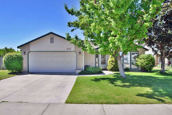 Photo of 333 Hickory Court, Nampa, ID 83686 (MLS # 98661058)