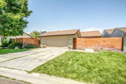 Photo of 9112 W Maple Hill Dr., Boise, ID 83709 (MLS # 98661131)