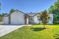Photo of 2825 E Red Tail Ct., Eagle, ID 83616 (MLS # 98661166)