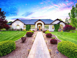 Photo of 2097 W Crooked Stick Dr, Eagle, ID 83616 (MLS # 98661340)