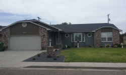 Photo of 104 12 Street, Fruitland, ID 83619 (MLS # 98661832)