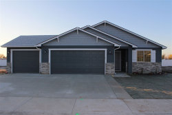 Photo of 352 Syringa Springs Dr., Fruitland, ID 83619 (MLS # 98662619)