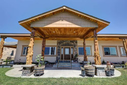 Photo of 6750 Bluff, New Plymouth, ID 83655 (MLS # 98663160)