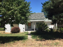 Photo of 1420 N 9th. St., Payette, ID 83661 (MLS # 98663355)