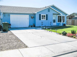 Photo of 1346 N 1st Street, Payette, ID 83661 (MLS # 98663379)