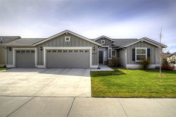 Photo of 3075 W Ginger Gold Dr., Kuna, ID 83634 (MLS # 98663403)