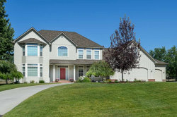 Photo of 2500 N Majestic Place, Eagle, ID 83616 (MLS # 98663548)