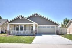 Photo of 12738 W Hidden Point Dr., Star, ID 83669 (MLS # 98663555)