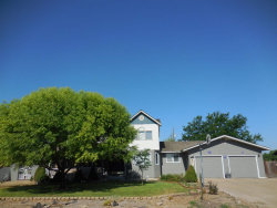 Photo of 4012 Meadow Ave., Caldwell, ID 83605 (MLS # 98663647)