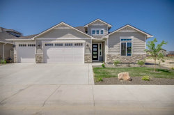 Photo of 4175 S Bradcliff Ave., Meridian, ID 83642 (MLS # 98663830)