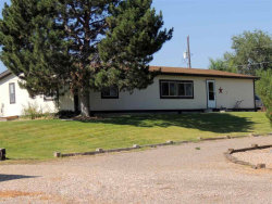 Photo of 2455 Pine Ave, Payette, ID 83661 (MLS # 98663865)