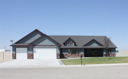 Photo of 15880 Canyon Lake St., Caldwell, ID 83607 (MLS # 98663900)